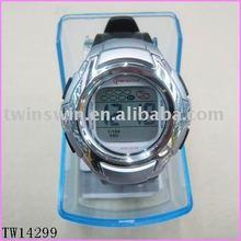 fashion sports digital electronic watch