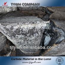 calcium carbide mongolia UN No 1402