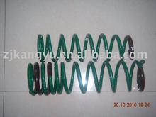 shock absorber spring/shock spring