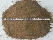 100% water soluble amino acid chelated trace elements powder for agriculture