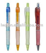 sword pens