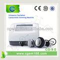 Cavitação lipoaspiração ultra-sônica anti - celulite equipamentos