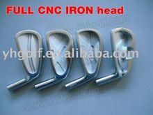 Full CNC Golf Iron /High Quality /golf clubs