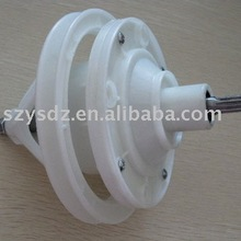 10Z30+5 GEARBOX For Washing Machine