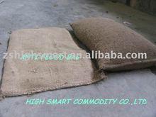 Inflatable Flood Sandbags,for flood control