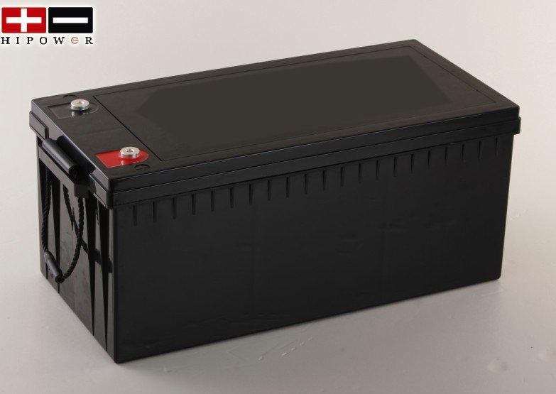 solar_storage_battery_pack_power_battery.jpg