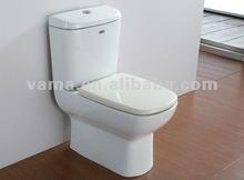 VAMA/ ceramic sanitaryware/ VB-2105