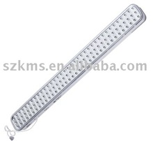 emergency lighting 108 LED high brightness and rechargeable