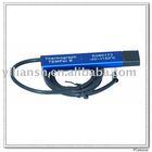 USB thermograph