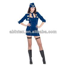 sexy Air hostess (08-422)