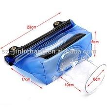 cute design camera waterproof bag
