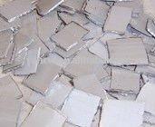 Cobalt cathodes analytical list