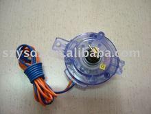 5 Min 2 Wires Washing Machine Timer