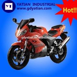 Best price KA-250-2 kawasaki motorcycle