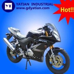 250cc kawasaki motorcycle