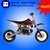 High quality 70CC mini motorcycle