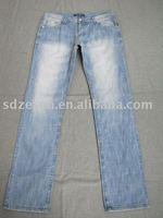 men paypal crazy age botones para jeans182#
