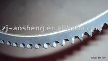 Auto v - cinto ( AV13 * 1060 ) dentada correia em v para carro