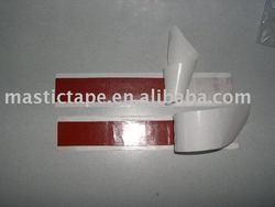 Waterproof sealing mastic