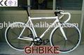 Más barato 700c hlip - hlop hub bicicleta fija de engranajes