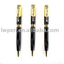 car key pen