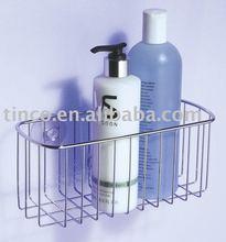 Innovative Home Amp Garden Gt Bathroom Accessories Gt Bath Caddies
