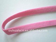 Elastic Shoulder Tape, Plush Shoulder Elastic, Bra Strapping