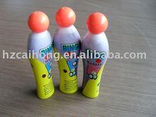 bingo game marker pen CH2810