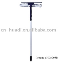 microfiber squeegee