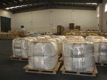 Antimony trioxide used as PVC,PP ,PE ,PS ,ABS,PU( Huachang brand)