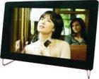 hot digital photo frame 10'' - OEM ODM
