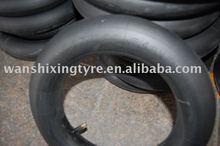 3.25/3.00-8(13x3) Motorcycle tyre inner tube