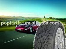 cheap car tyres Passenger