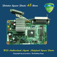 Formatter Board LX-300+ LX-300+II LX-300 main logic board Formatter Board printer parts