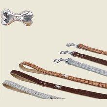 pet collar making supplies