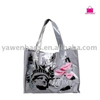 bags handbags women famous brands 2012