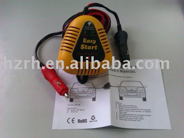 DC47-00019A Element