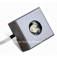 mini LED Puck 1W