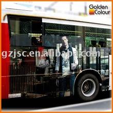 3M Vehicle/Bus/Car/Auto Wrap Sticker