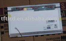 15.6''1366*768 LCD Screen LP156WH1 for Compaq Presario CQ60-200ER