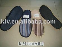 indoor slippers for men