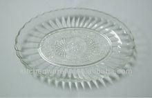KPM-12S Glass plate nice design,high quality
