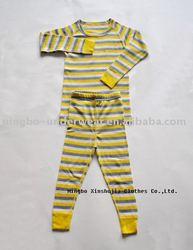 2013 merino wool thermal underwear