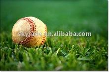 artificial hockey grass