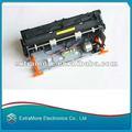 Piezas de la impresora: fusor unidad de montaje para lexmark optra t520/522 220v/110v