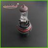 car halogen bulb 9004 auto halogen bulb QUARTZ GLASS