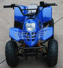 China Made Cheap Gas-Powered 50CC ATV AT0501