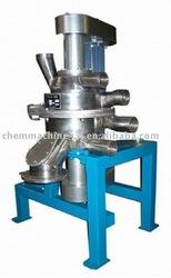 FSZ400 Classifier(Toner Prduction Line Equipment)