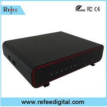 HDMI LAN Portable 1080p Media Player
