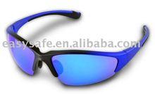 Easysafe gafas deportivas ( ES-009 ) / gafas de sol